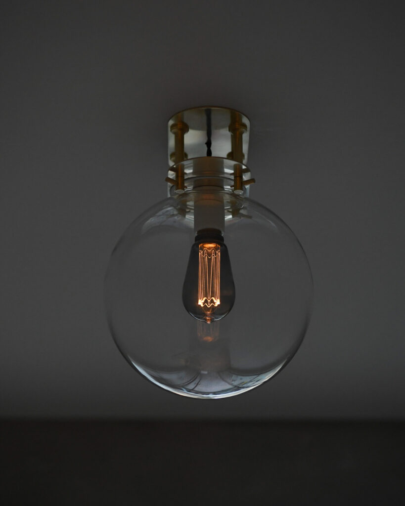 SUI by PROOF OF GUILD ORIGINAL LIGHT