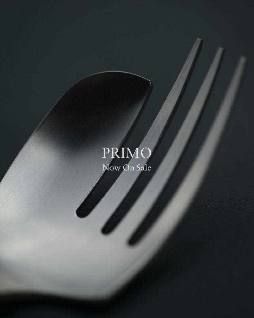 PRIMO プリモ