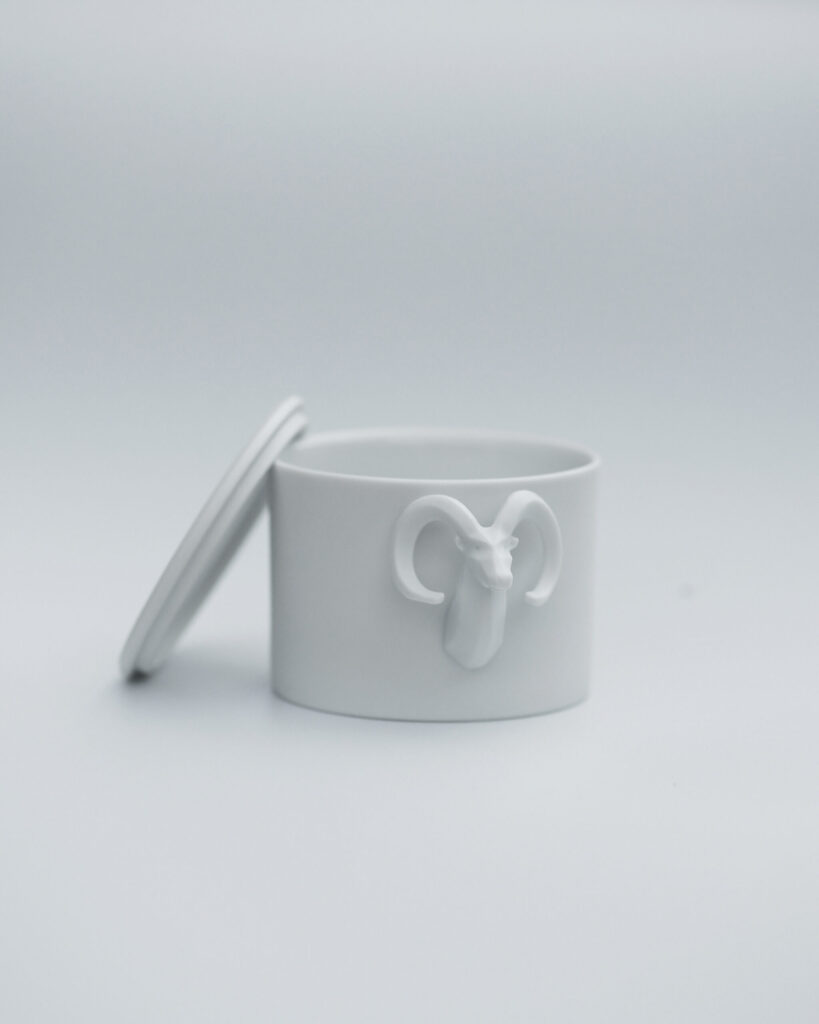 mouflon canister ムフロンキャニスター