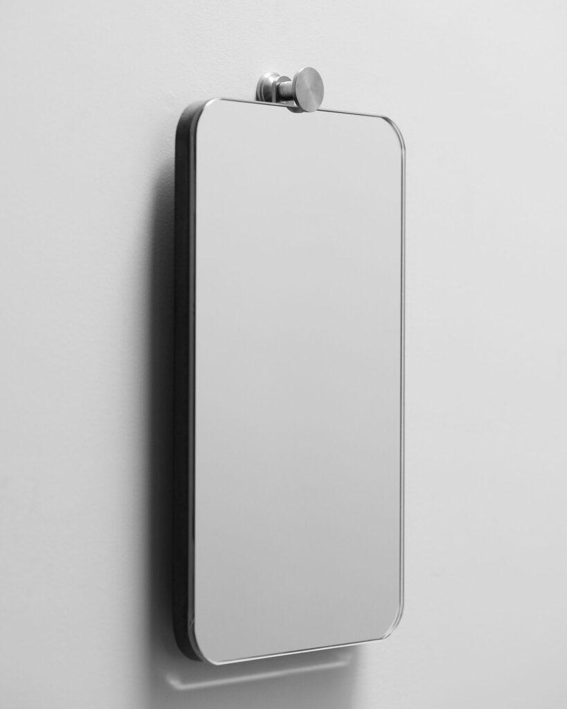 wall mirror ウォールミラー